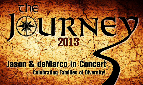 thejourney copy